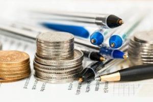 Corporate Wellness Program Savings Case study